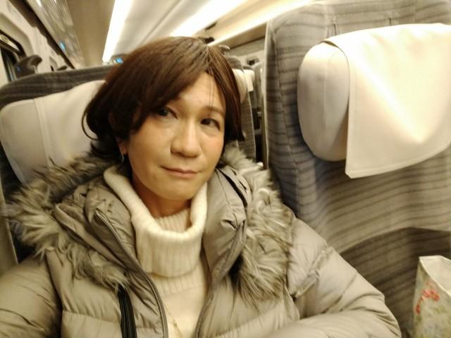f:id:hikarireinagatsuki:20201207094003j:image