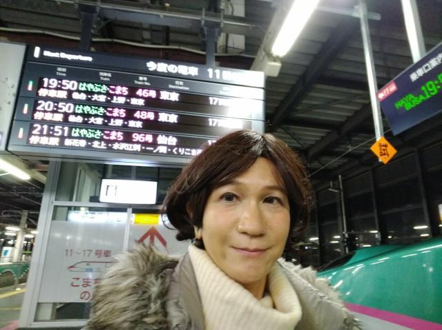 f:id:hikarireinagatsuki:20201207094022j:image