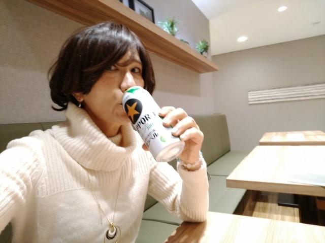 f:id:hikarireinagatsuki:20201207094134j:image