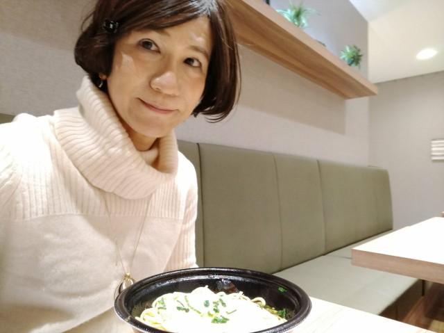 f:id:hikarireinagatsuki:20201207094335j:image