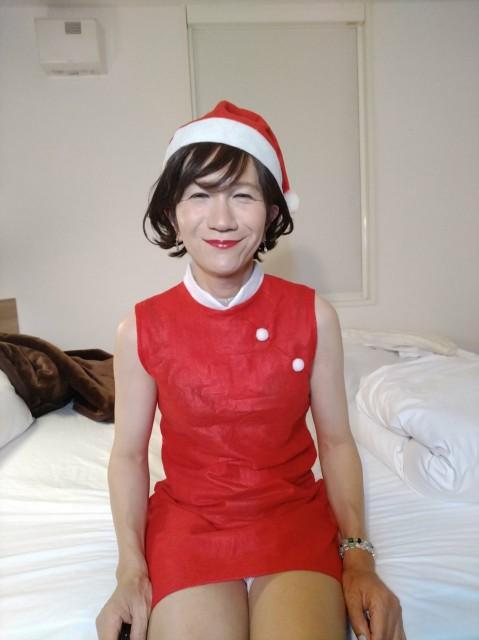 f:id:hikarireinagatsuki:20201207095135j:image