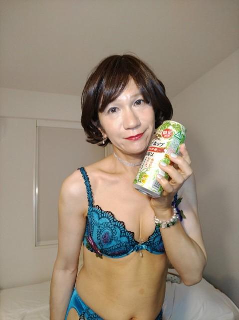 f:id:hikarireinagatsuki:20201207100829j:image
