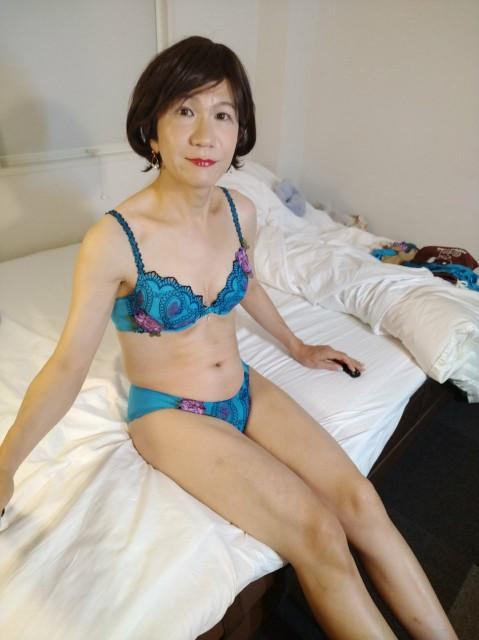 f:id:hikarireinagatsuki:20201207101214j:image