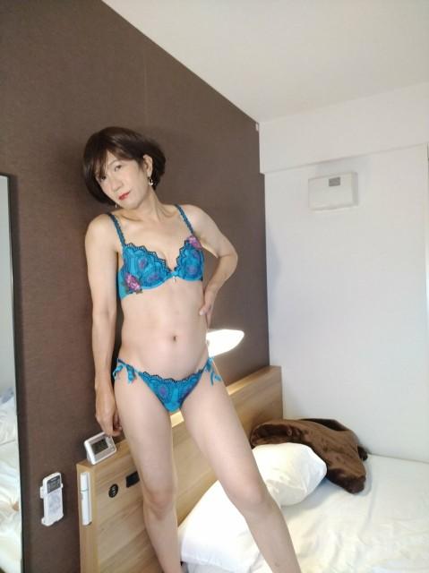 f:id:hikarireinagatsuki:20201207101302j:image
