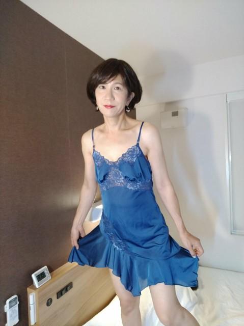 f:id:hikarireinagatsuki:20201207101358j:image