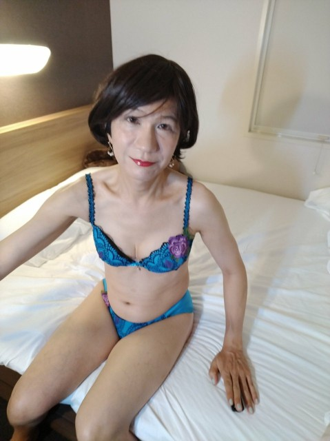 f:id:hikarireinagatsuki:20201207101647j:image