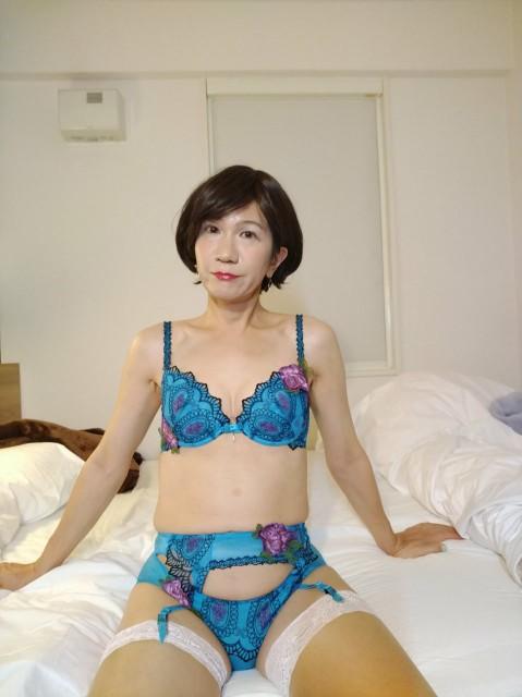 f:id:hikarireinagatsuki:20201207101753j:image