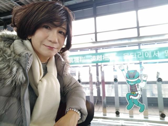 f:id:hikarireinagatsuki:20201210082016j:image