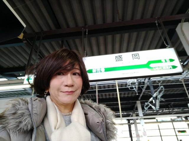 f:id:hikarireinagatsuki:20201210082057j:image