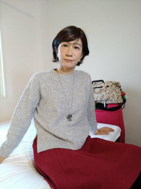 f:id:hikarireinagatsuki:20201213124549j:image