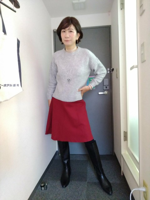 f:id:hikarireinagatsuki:20201213124623j:image