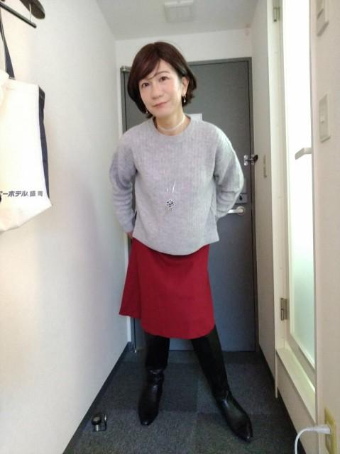 f:id:hikarireinagatsuki:20201213124643j:image