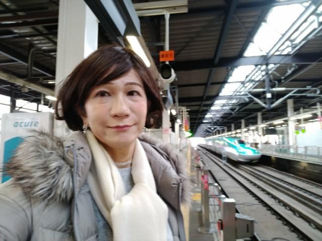 f:id:hikarireinagatsuki:20201213124809j:image