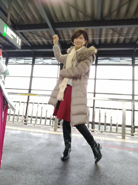 f:id:hikarireinagatsuki:20201213124840j:image