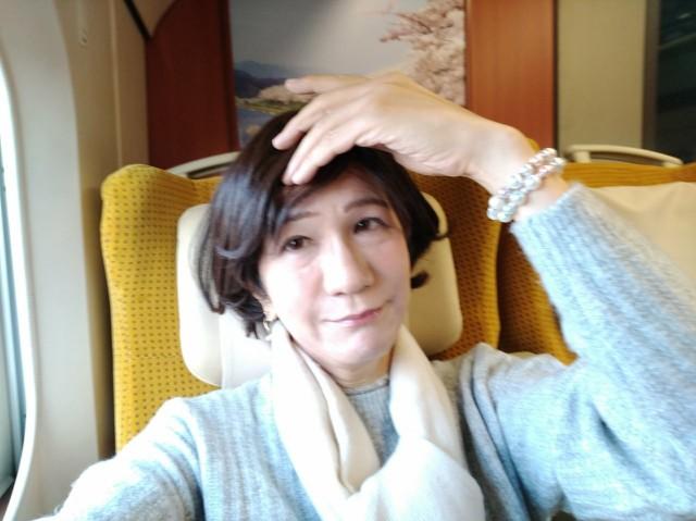 f:id:hikarireinagatsuki:20201213125005j:image