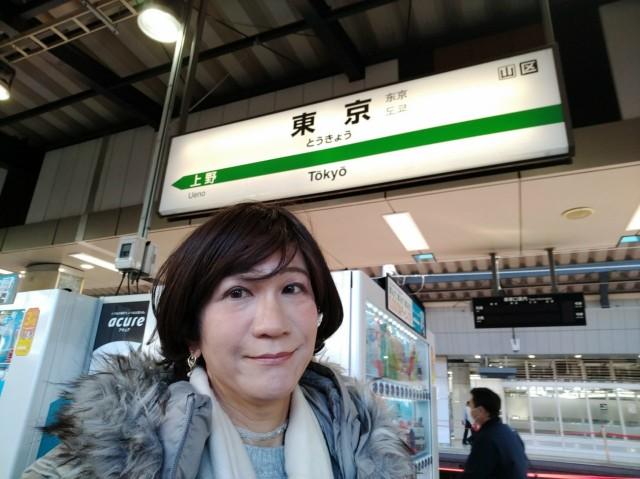 f:id:hikarireinagatsuki:20201213125045j:image