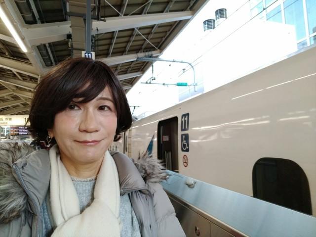 f:id:hikarireinagatsuki:20201213125111j:image