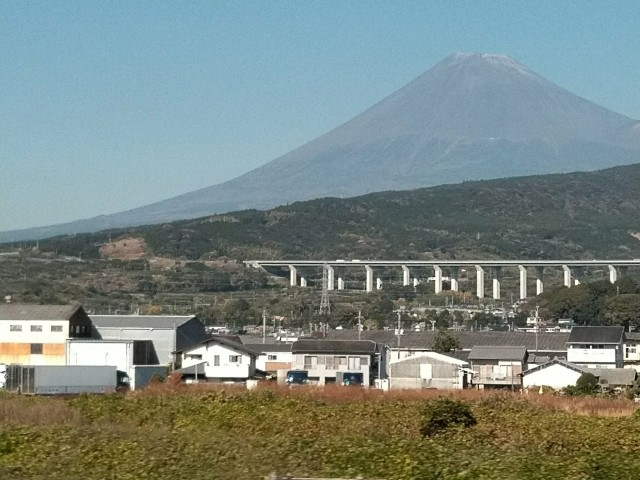 f:id:hikarireinagatsuki:20201213125126j:image