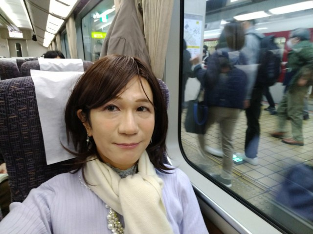 f:id:hikarireinagatsuki:20201213125541j:image