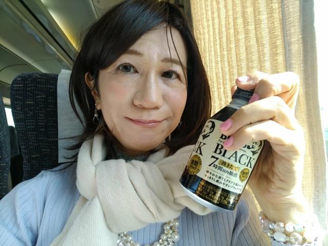 f:id:hikarireinagatsuki:20201213125553j:image