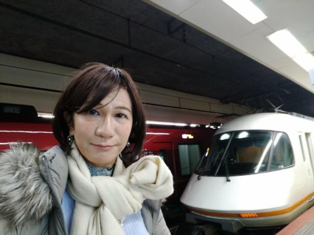 f:id:hikarireinagatsuki:20201213125757j:image