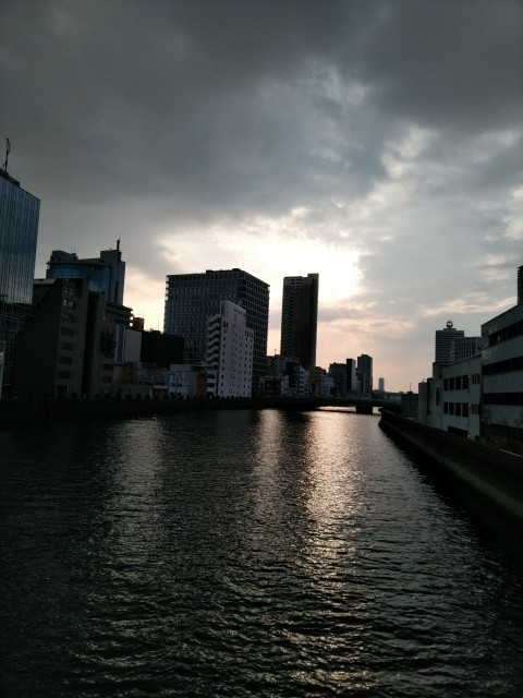 f:id:hikarireinagatsuki:20201213130014j:image
