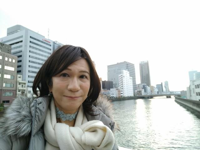 f:id:hikarireinagatsuki:20201213130049j:image
