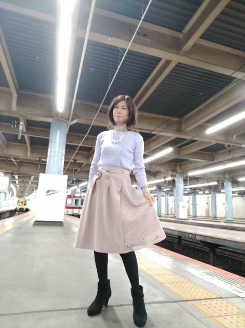 f:id:hikarireinagatsuki:20201213130237j:image