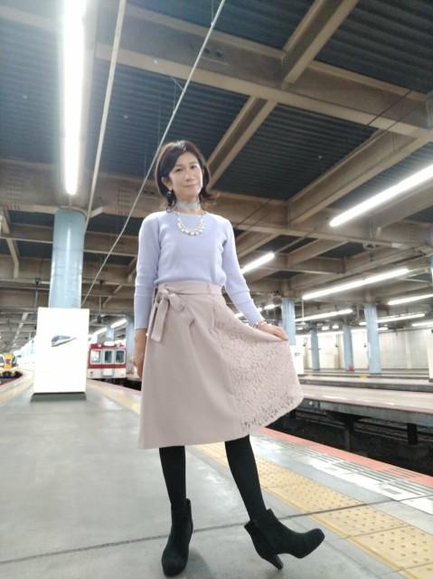 f:id:hikarireinagatsuki:20201213130303j:image