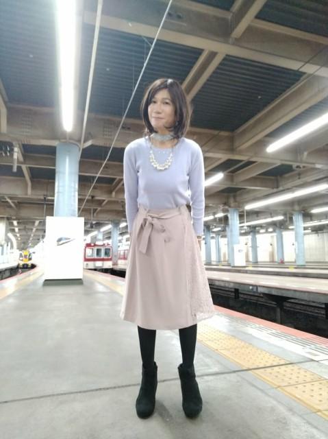 f:id:hikarireinagatsuki:20201213130323j:image