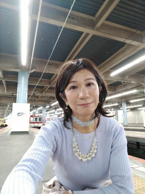 f:id:hikarireinagatsuki:20201213130337j:image
