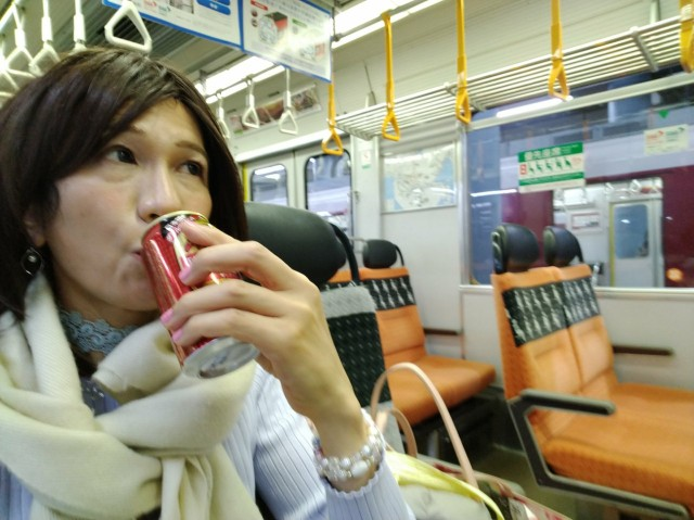 f:id:hikarireinagatsuki:20201213130448j:image