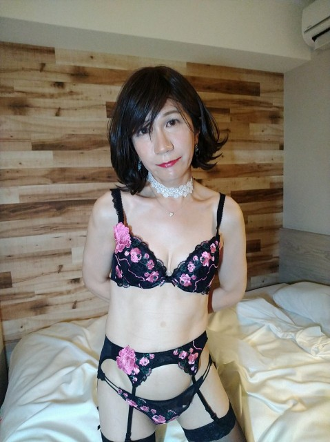 f:id:hikarireinagatsuki:20201213234458j:image