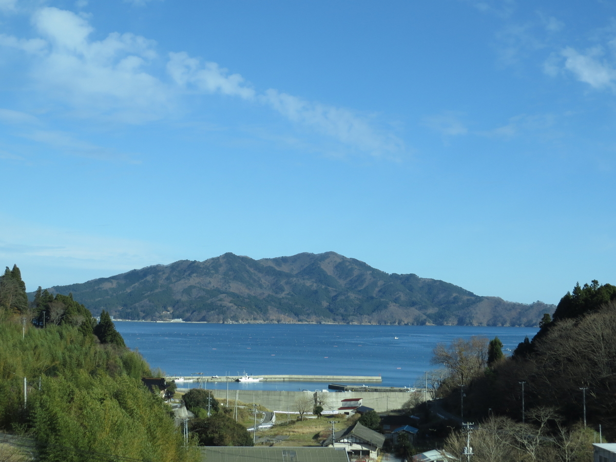 f:id:hikarireinagatsuki:20201217233959j:plain