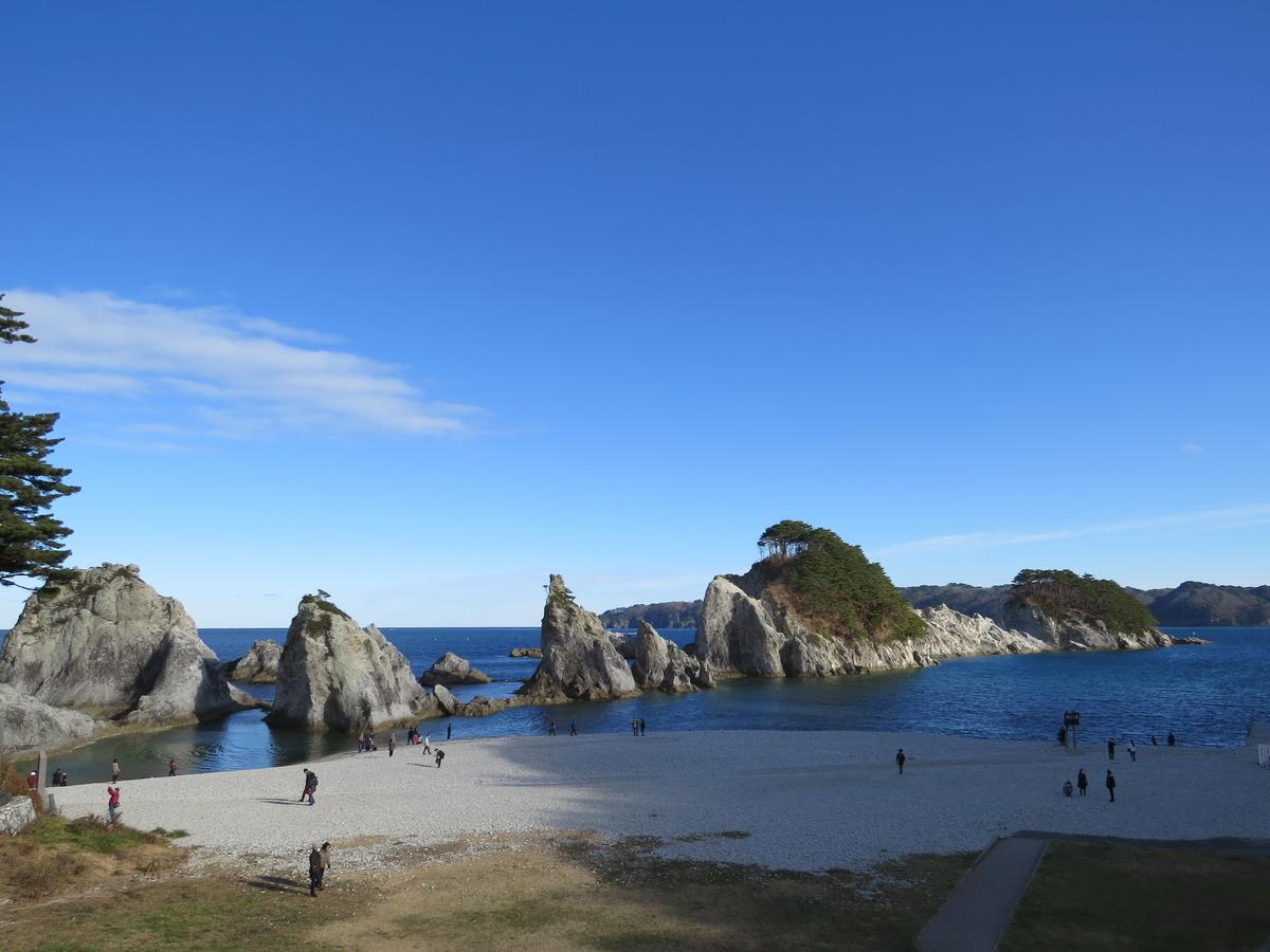 f:id:hikarireinagatsuki:20201218193104j:plain