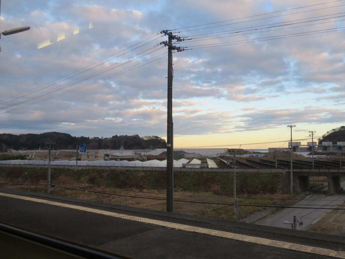 f:id:hikarireinagatsuki:20201218202845j:plain