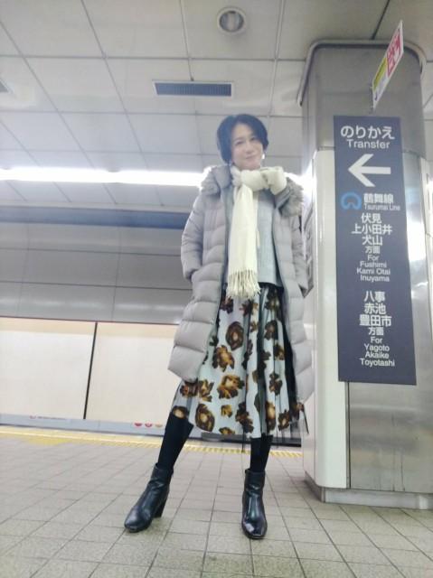 f:id:hikarireinagatsuki:20201223094203j:image