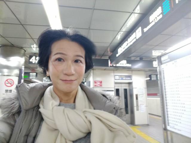 f:id:hikarireinagatsuki:20201223094304j:image