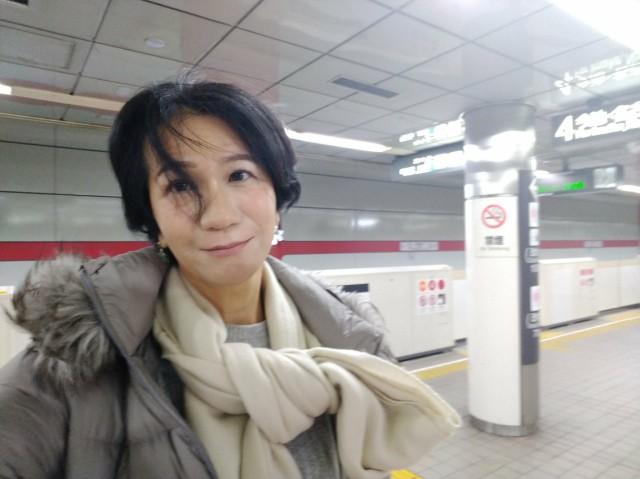 f:id:hikarireinagatsuki:20201223094319j:image