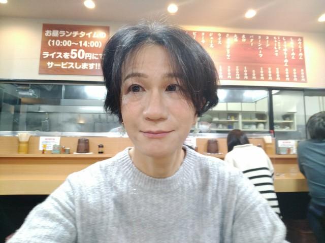 f:id:hikarireinagatsuki:20201223094334j:image