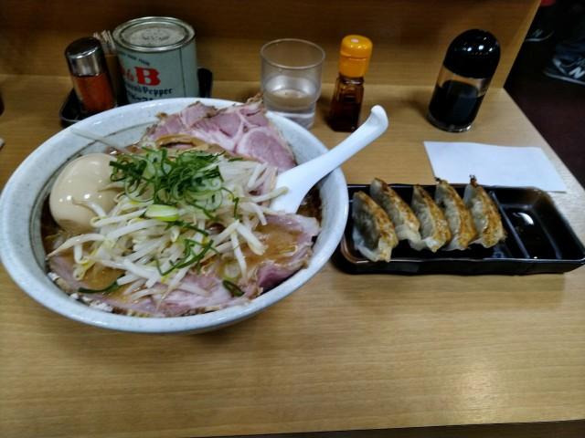 f:id:hikarireinagatsuki:20201223094349j:image