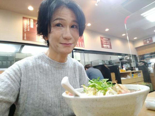f:id:hikarireinagatsuki:20201223094405j:image