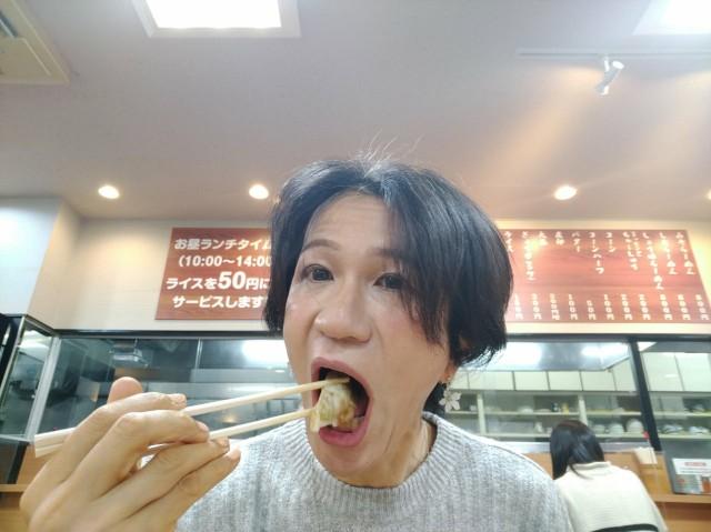 f:id:hikarireinagatsuki:20201223094431j:image