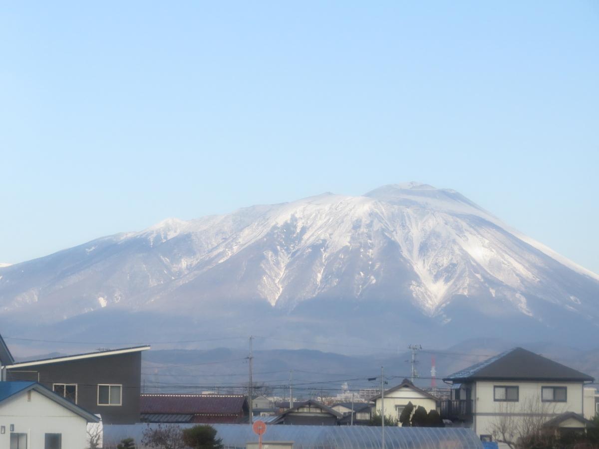 f:id:hikarireinagatsuki:20201223235039j:plain