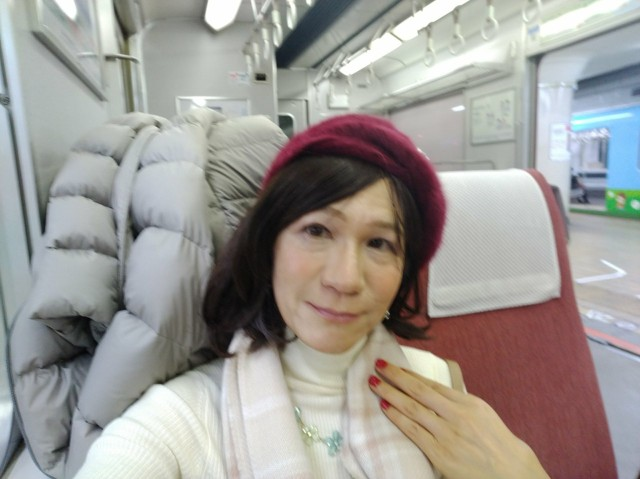 f:id:hikarireinagatsuki:20210101131907j:image