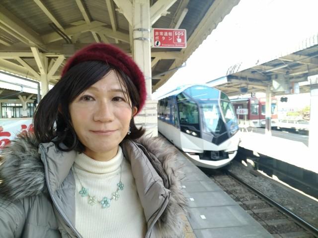 f:id:hikarireinagatsuki:20210101131955j:image