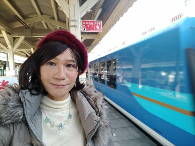 f:id:hikarireinagatsuki:20210101132014j:image