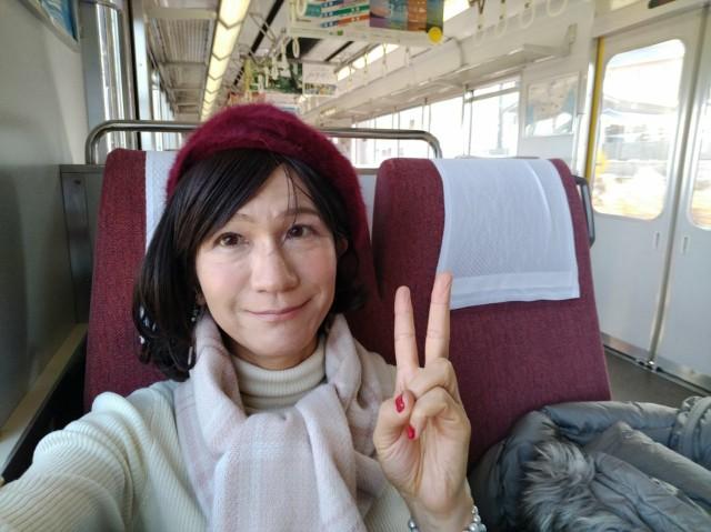 f:id:hikarireinagatsuki:20210101132138j:image