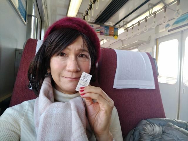 f:id:hikarireinagatsuki:20210101132210j:image