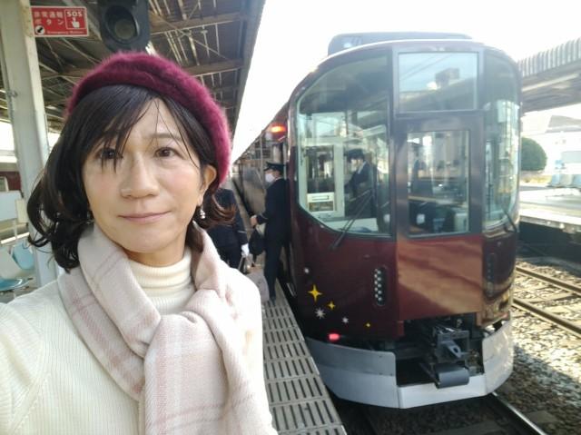 f:id:hikarireinagatsuki:20210101132237j:image